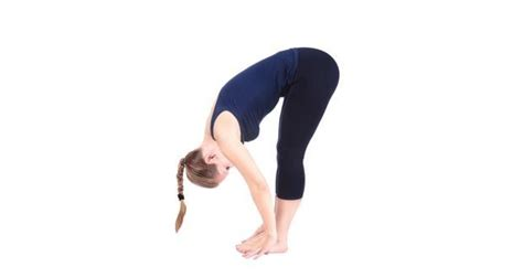 yoga asanas   relieve  migraine headache read