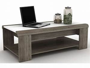 Table Basse Relevable Conforama Table Basse Relevable Conforama