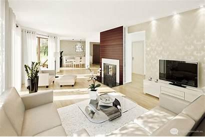 Living Spaces Rooms Interior Lounge Designs Livingroom
