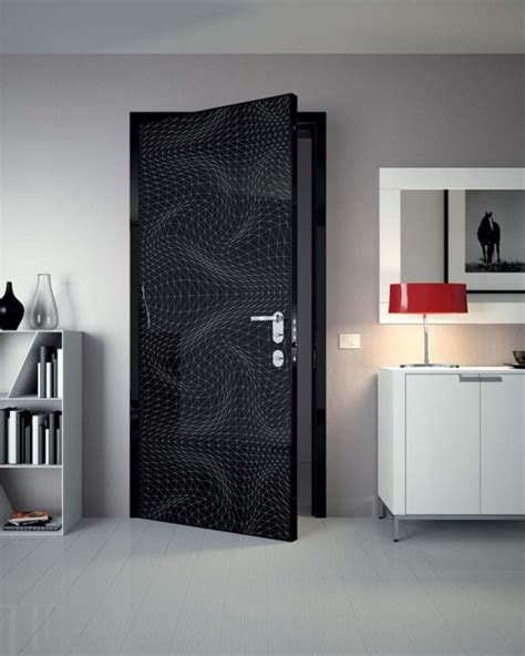 Ideas For Decorating A Bedroom Door by Black Bedroom Door Decor Ideasdecor Ideas