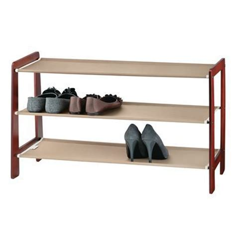 target shoe rack shoe stand target 28 images 4 tier stackable shoe rack