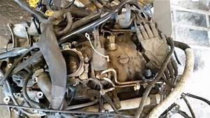 96 97 98 99 Chevy 1500 Pickup Engine 5 7l 8