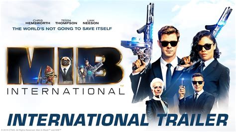 men  black international official international