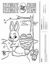 Coloring Contest Colouring Denis Magdalena 2nd November sketch template