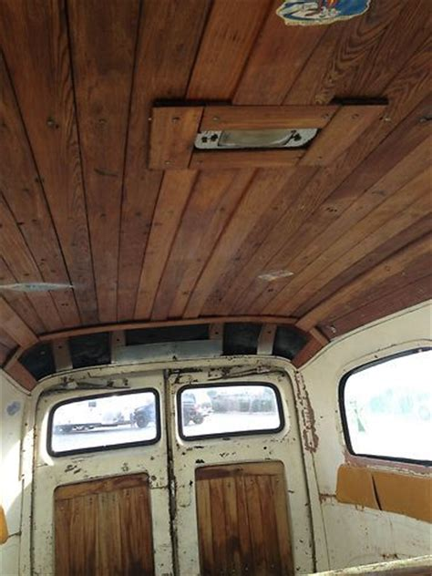 find   chevrolet chevy gmc suburban panel carryall