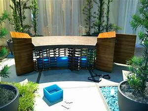 Dog house designs we love porch advice for Ricky lee s dog houses