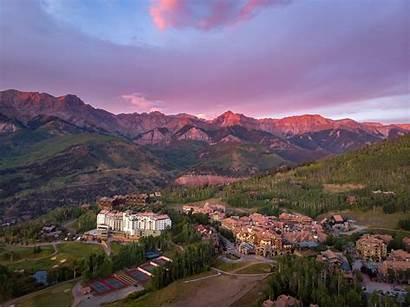 Village Mountain Story Blogs Fun