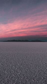 17+ Pink Desert Iphone Wallpaper - Bizt Wallpaper