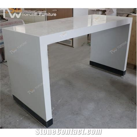 corian acrylic solid surface corian acrylic solid surface high end dinning table