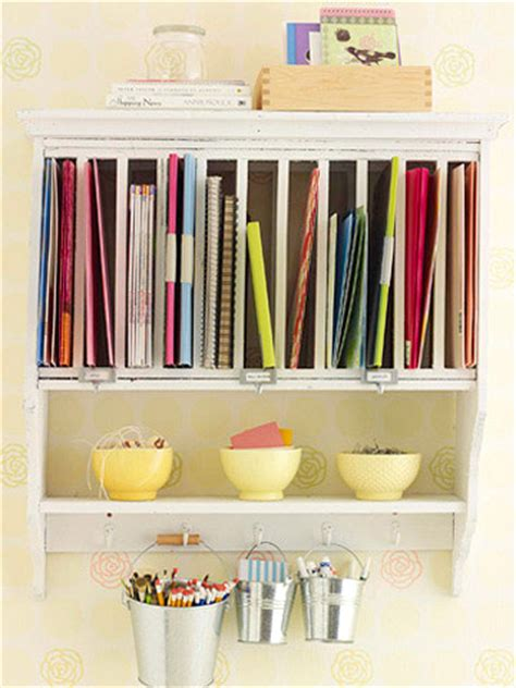 wall organizer pictures   images  facebook