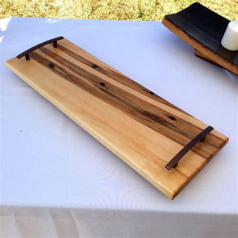 charcuterie board wood charcuterie board 2084