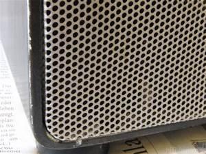 Boxen Ohne Kabel : braun lautsprecher wie bekomme ich das frontblech runter hifi klassiker hifi forum ~ Eleganceandgraceweddings.com Haus und Dekorationen
