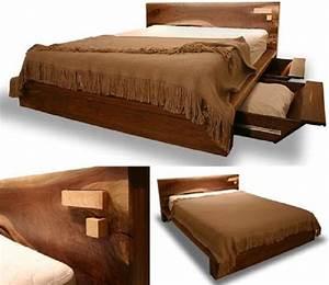 22 unique beds designer furniture for modern bedroom With unique furniture and mattress