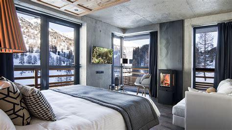chambre d hotes ile de la reunion hôtels tendances pour vos vacances au ski voyage pulse
