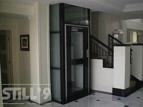 devis ascenseur de maison ascenseurs privatifs ascenseur particulier et mini ascenseur still 9