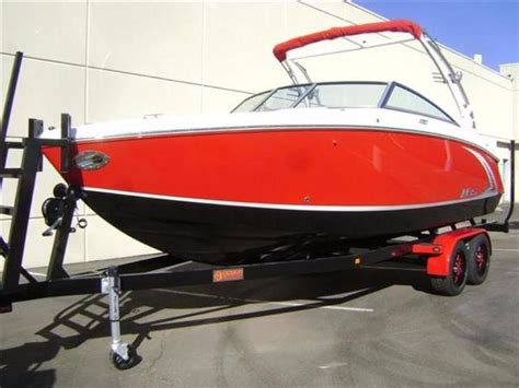 Cobalt Boats Arizona by Cobalt R5 Wss Surf Boats For Sale In Arizona