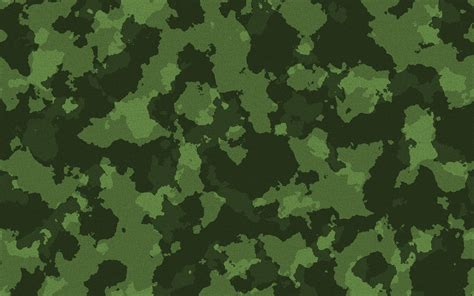 Green Digital Camo Wallpaper by 62 Army Camo Wallpapers On Wallpaperplay