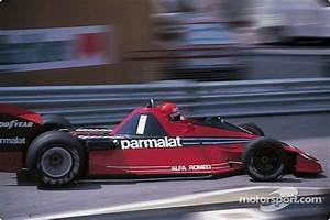 Alfa Romeo F1 : f1 alfa romeo cars pinterest ~ Medecine-chirurgie-esthetiques.com Avis de Voitures