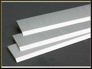 Powertec Jointer Blades