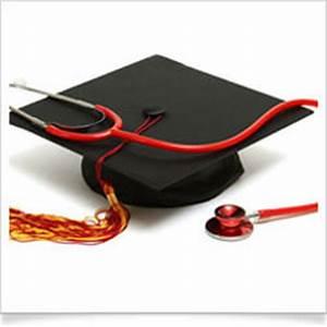 Ba Degree: Masters Degree In Nursing