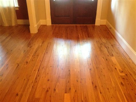 new our hardwood flooring photo gallery of our customer s floors