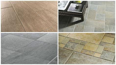 tipi di pavimento tipologie di pavimenti per interni
