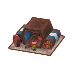 honeycomb library lv  animal crossing pocket camp wiki