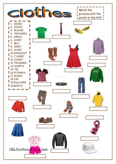 clothes  clothes gor pinterest  clothes  hd