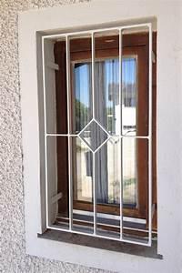 Gitter Für Kellerfenster : gitter f r fenster au en ma79 hitoiro ~ Sanjose-hotels-ca.com Haus und Dekorationen