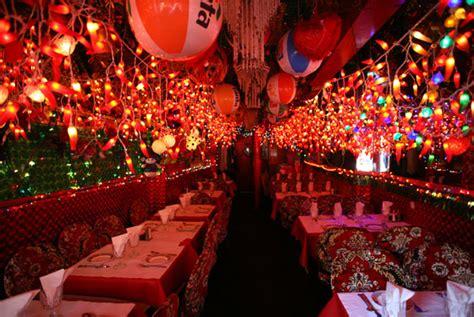 7 affordable new york restaurants part 1 cultural