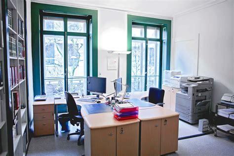 bureau d un avocat 28 images bureau davocat cabinet avocat laure renaux honoraires avocat