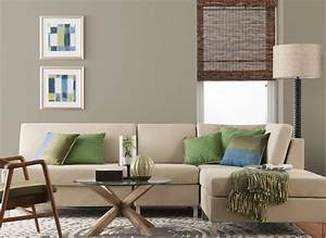 Best, Neutral, Paint, Colors, For, Living, Room, 39