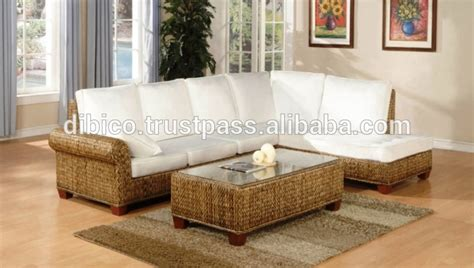 wicker sectional sofa indoor rattan indoor sofa fancy indoor rattan sofa woven modular