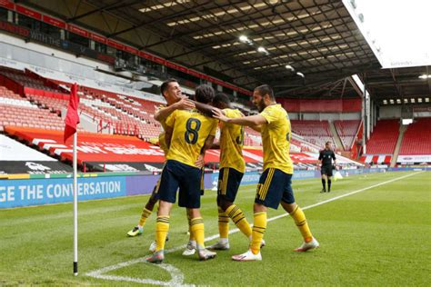 Arsenal vs Norwich Preview: How to Watch on TV, Live ...