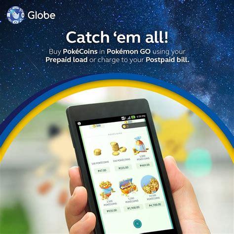 yugatech globe pokemon go
