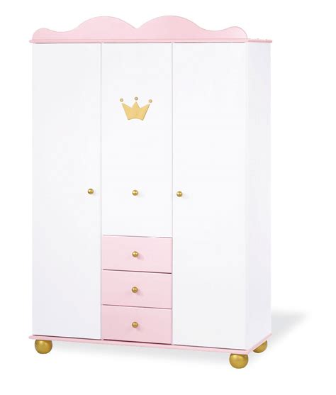 armoir chambre awesome armoire chambre fille photos design trends 2017