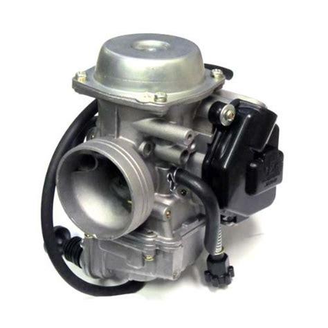Honda Rancher Carburetor Amazon
