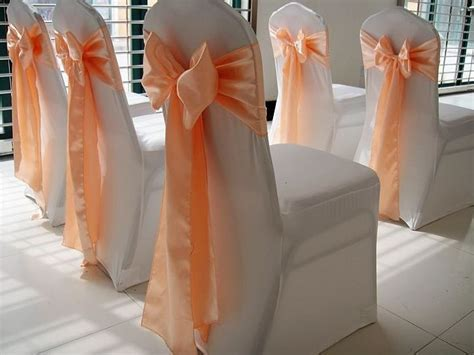 chaise de peche popular chair sash buy cheap chair sash lots