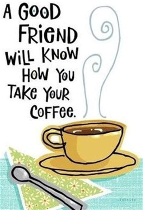 Quotes About Coffee And Friends Quotesgram. Good Quotes Rain. Positive Quotes Grief Loss. Single Quotes Delphi. Love Quotes Game Of Thrones. Remembrance Day Quotes Canada. Crush Quotes On Instagram. Miss You Quotes Urdu. Quotes For Him Patama