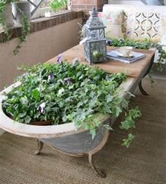 Romantische Hochsteckfrisurenen Zum Selber Machen by Gartenideen Zum Selbermachen 15 Inspirierende Upcycling Beispiele