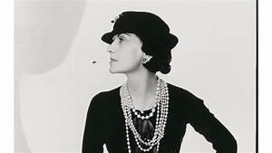 Coco Chanel Bilder : los mejores dise adores de moda de la historia coco chanel estarguapas ~ Cokemachineaccidents.com Haus und Dekorationen