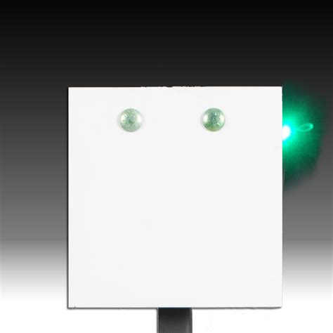 Target Lights by Hit Reactive Target Edge Lights Transform Any Target To