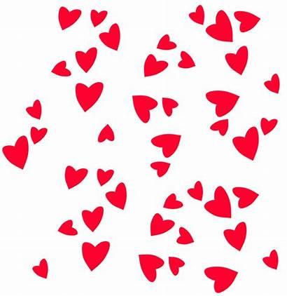 Valentines Clipart Hearts Valentine Transparent Yopriceville Previous