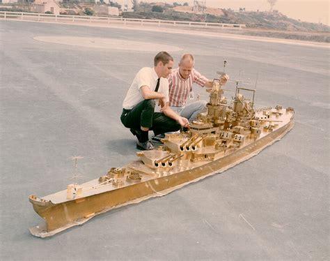 ship modelling   magazine