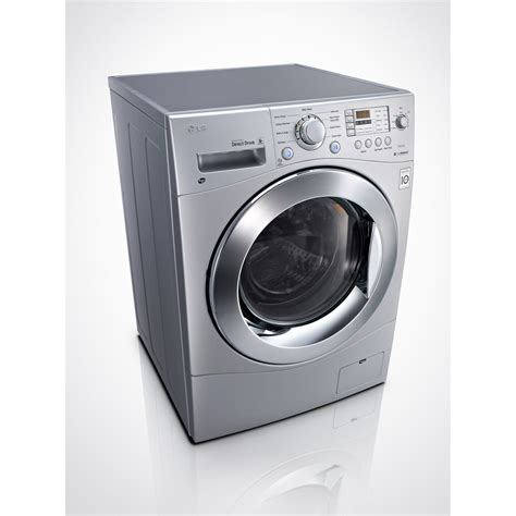 Compact Washer Dryer 24 DepthBosch Compact Washer And