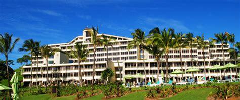 St. Regis Princeville Resort on Kauai - in the Mix Magazine