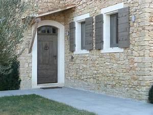 volets exterieurs provencaux porte fenetre et volets la With charming couleur taupe clair peinture 4 quelle couleur pour les murs exterieurs