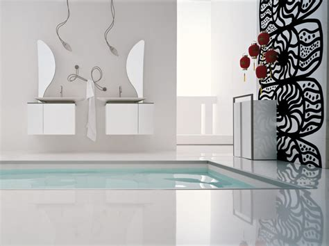 bathroom wall design ideas 50 modern bathrooms