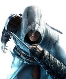 Assassins Creed 3 Potassium Pizza Party
