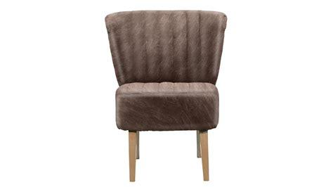 Sessel Für Esszimmer by Sessel Marcel Polstersessel In Dunkelbraun F 252 R Esszimmer